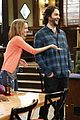 bridgit mendler undateable exclusive clip 02