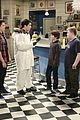 lab rats bionic island left behind stills 05