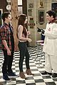 lab rats bionic island left behind stills 14