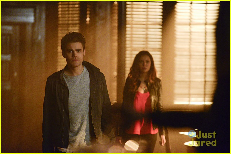 the vampire diaries scoop 6 things to expect from tonight s