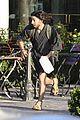 willow jaden smith perform wireless festival 04