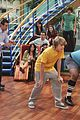 windell middlebrooks cole sprouse debby ryan death 03
