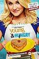 young hungry season 2 key art exclusive 01