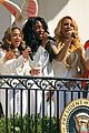 fifth harmony white house easter egg roll 03