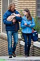 anna kendrick wyatt russell baby table 19 set atlanta 16