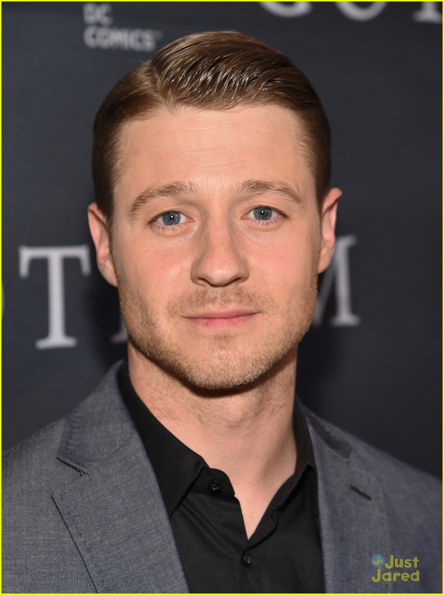 Ben Mckenzie Might Already Have His Perfect Job With Gotham