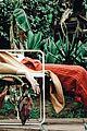 dakota fanning nylon mag may 2015 tribeca fest theo james 14