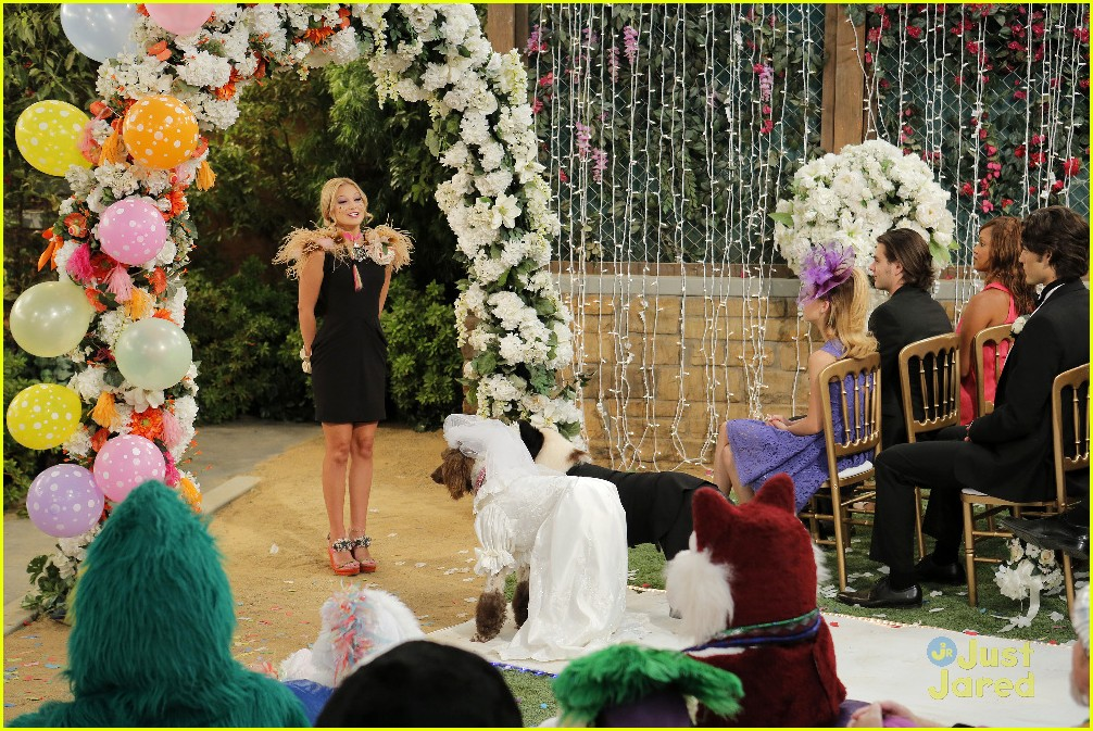 dog with blog olivia holt stan married stills 26