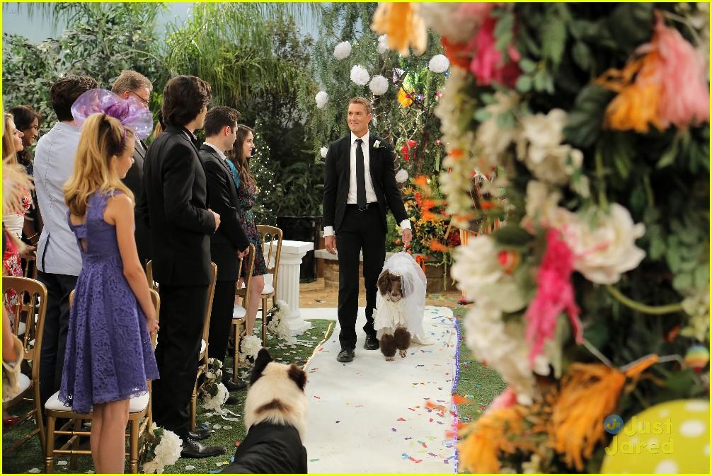 dog with blog olivia holt stan married stills 32