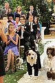 dog with blog olivia holt stan married stills 27