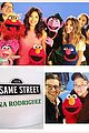 gina rodriguez sesame street appearance 01