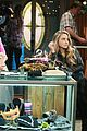 girl meets world demolition debby ryan guests stills 14