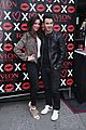 kevin danielle jonas national lovers day nyc 10