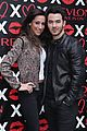 kevin danielle jonas national lovers day nyc 21