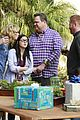 modern family grill interrupted stills 06