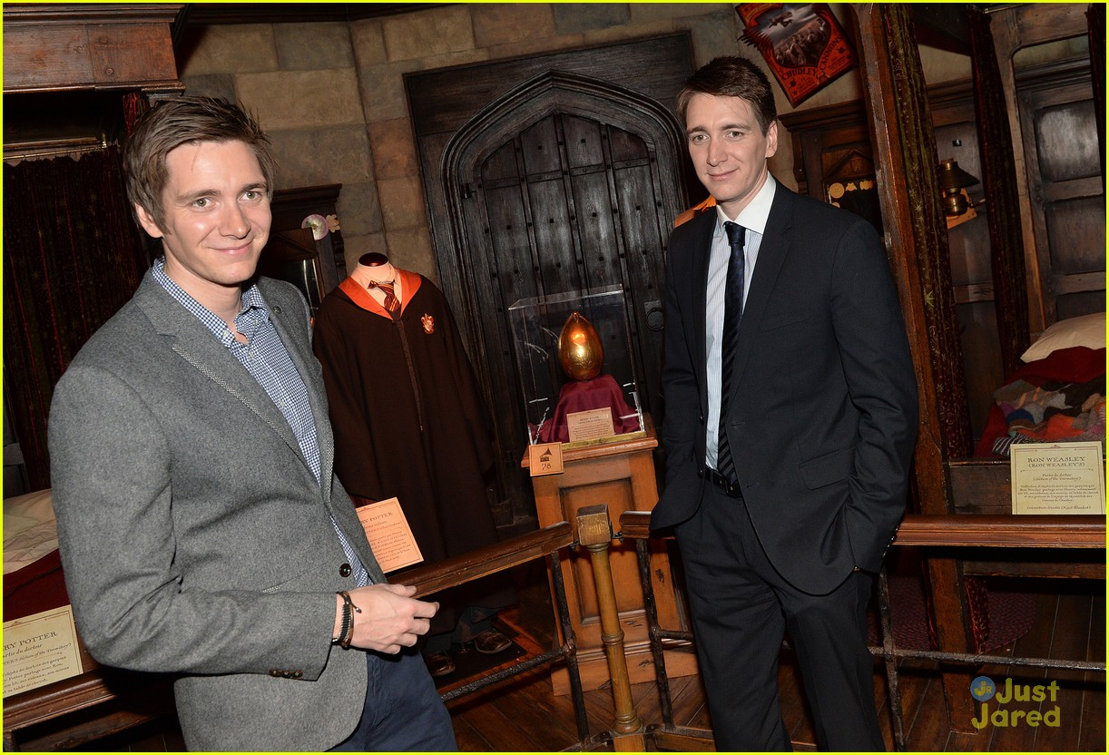 james oliver phelps potter in paris 04