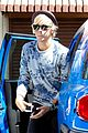 riker lynch allison holker gdla bandages dwts 10