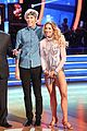 riker lynch allison holker samba dwts 08