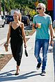 riker lynch allison holker starbucks r5 video date 06