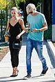 riker lynch allison holker starbucks r5 video date 22