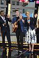 shawn mendes new video gma appearance 05