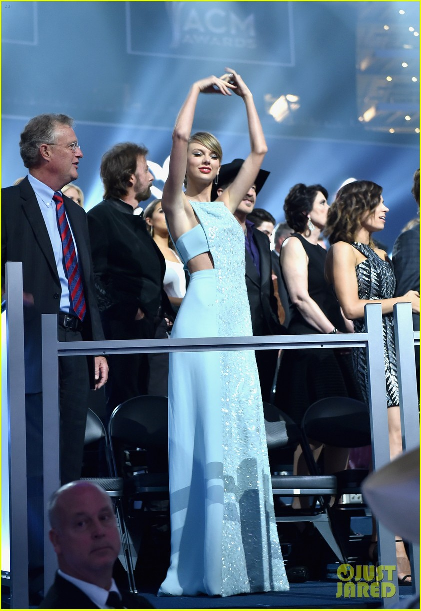 taylor swift acm awards 2015 05