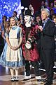willow mark foxtot alice dwts 02