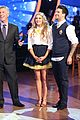 willow shields mark ballas salsa dwts 06