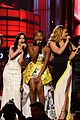 fifth harmony 2015 billboard awards 06