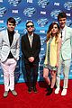 echosmith performs joey cook idol finale 11