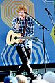 ed sheeran says taylor swift is too tall for him 03