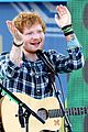 ed sheeran says taylor swift is too tall for him 06