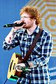 ed sheeran says taylor swift is too tall for him 11