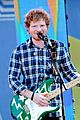 ed sheeran says taylor swift is too tall for him 26