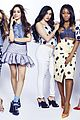 fifth harmony seventeen june mag feature 02