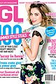 grace phipps girls life magazine 02