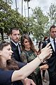 ian somerhalder nikki reed travel in style to leave cannes 13