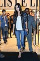 ian somerhalder nikki reed first public appearance as married couple 22