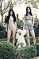 kylie kendall jenner pacsun summer collection pics 18