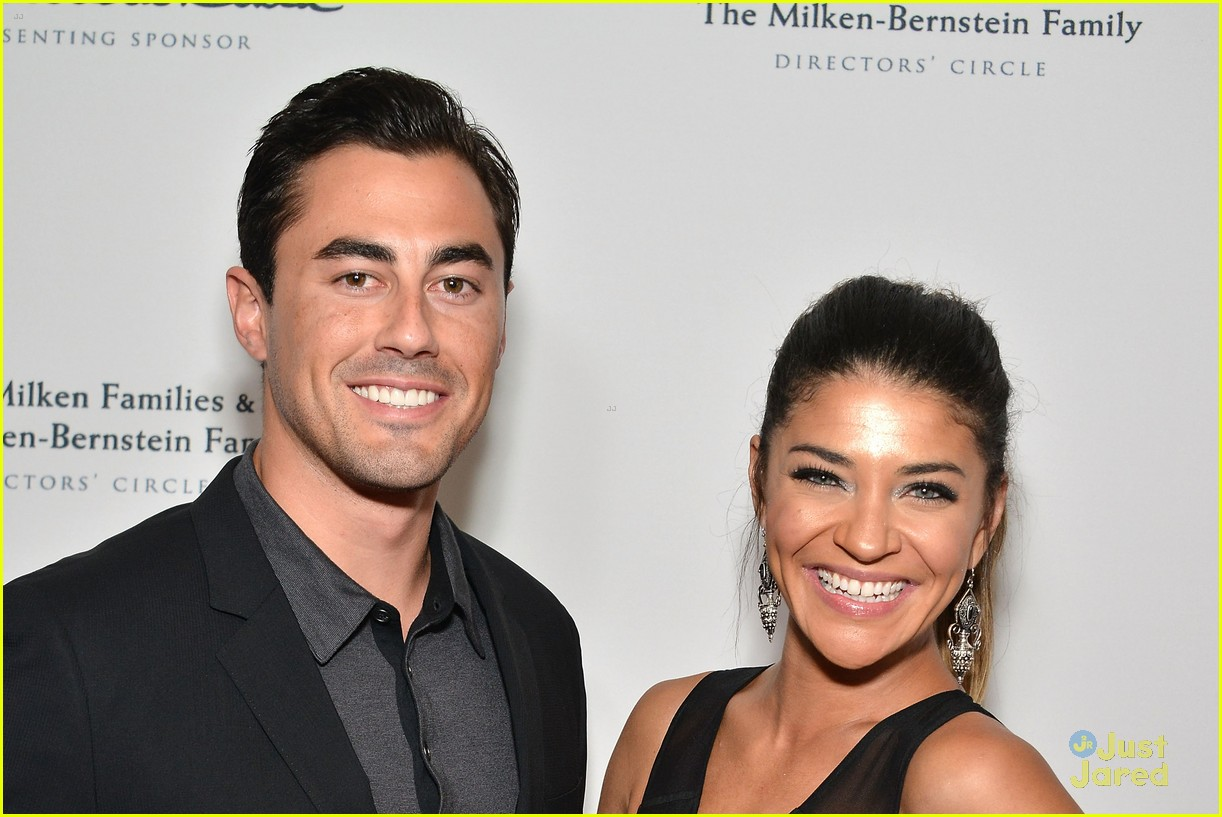 Jessica Szohr Aaron Rodgers Dating Again After 2011 Split