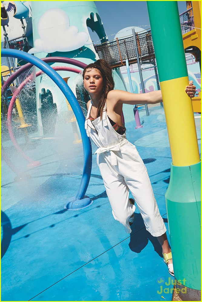 sofia richie asos magazine 01