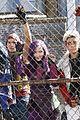 bunkd descendants premiere date reveal july 31 02