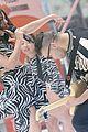 charli xcx jack antonoff headlining tour 23