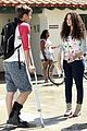 the fosters summer premiere tonight pics clips 20