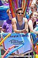 gavin macintosh gay pride buff arms 07