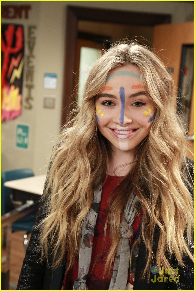 How Old Is Maya From Girl Meets World