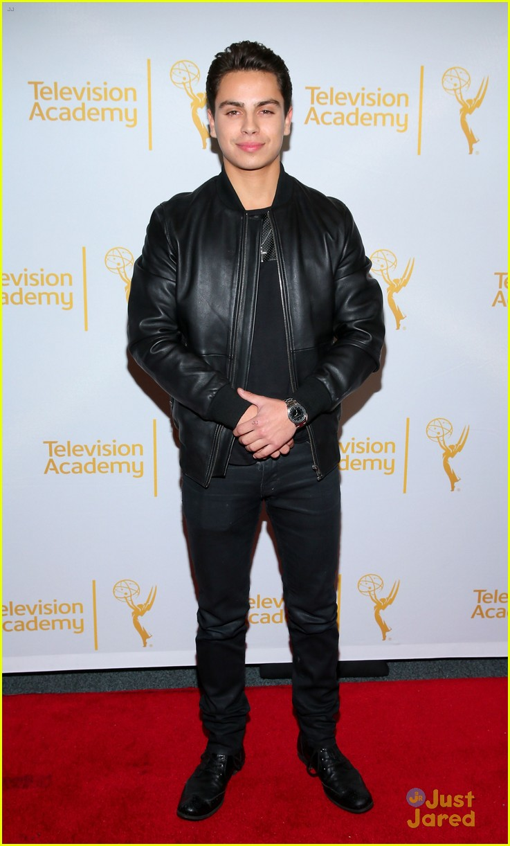jake t austin the fosters recast 03