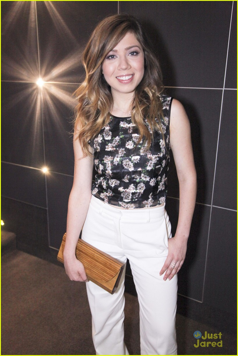 jennette mccurdy next big thing mag between tonight 01
