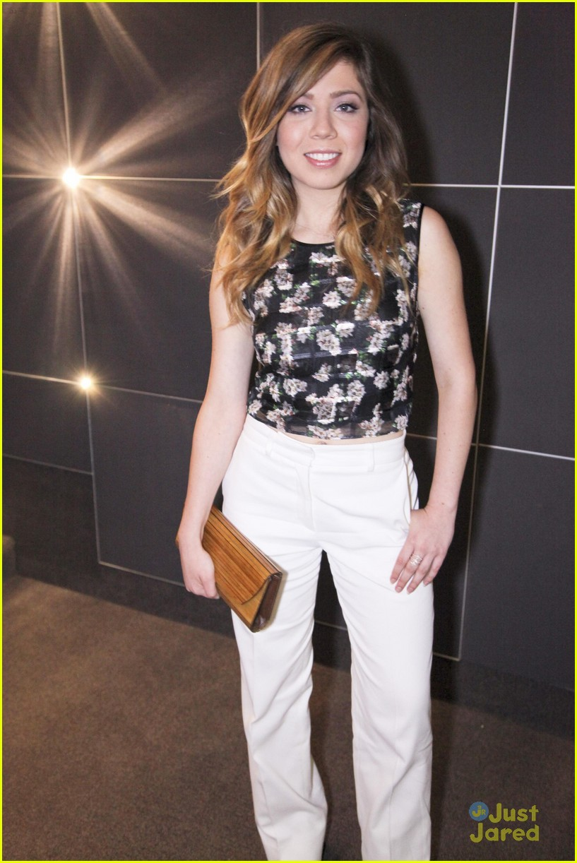 jennette mccurdy next big thing mag between tonight 03