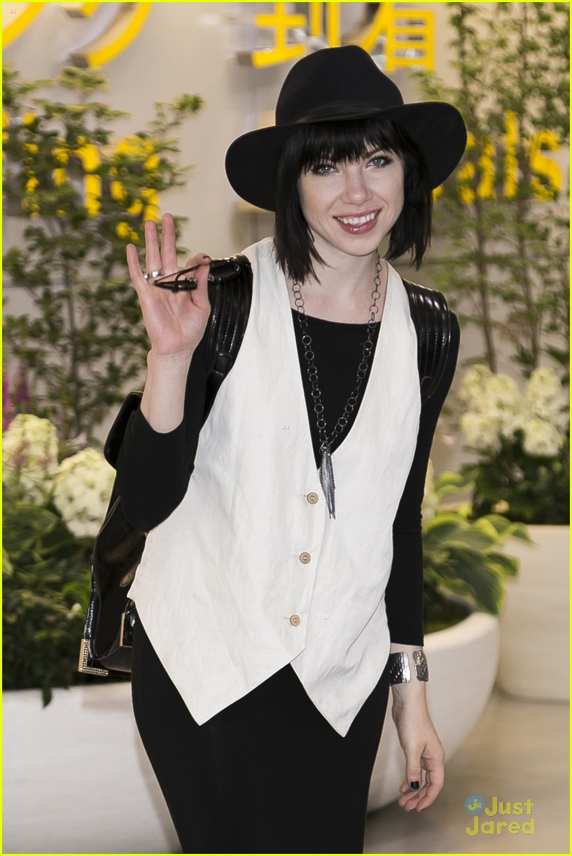 Instagram Carly Rae Jepsen naked (84 photos), Topless, Leaked, Instagram, panties 2006